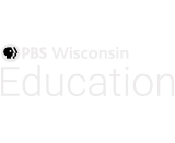 A production of PBS Wisconsin Education